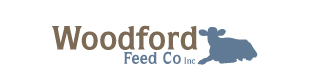 Woodford Feed Co. Inc.
